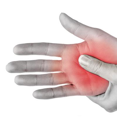 Problemi circolazione sanguigna - Soluzioni Ergonomiche