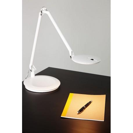 Element Disc – lampada a led