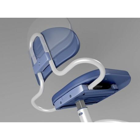 UP sedia regolabile