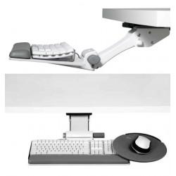 Keyboard System - Porta Tastiera