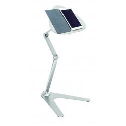 Mukava supporto tablet da terra