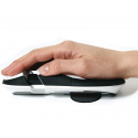Switch Mouse ampio supporto