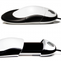 Switch Mouse regolabile in lunghezza