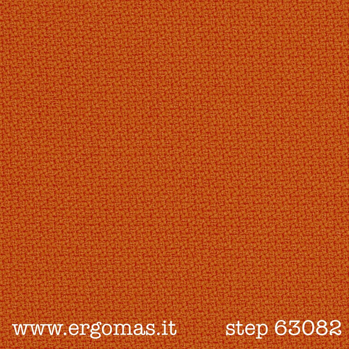 Arancio Step082