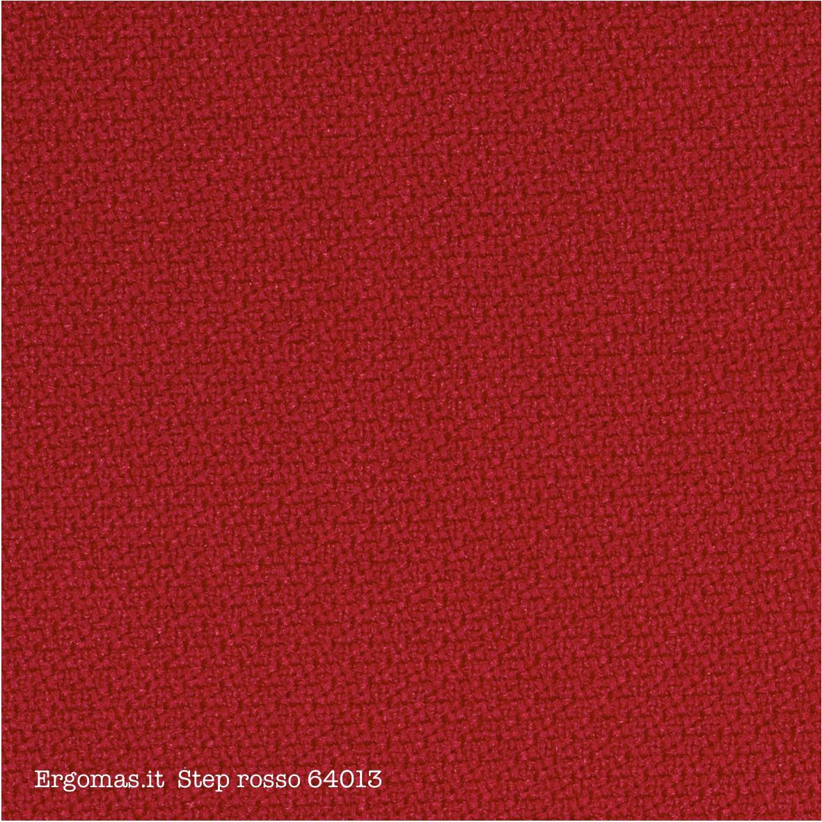 Rosso Step013