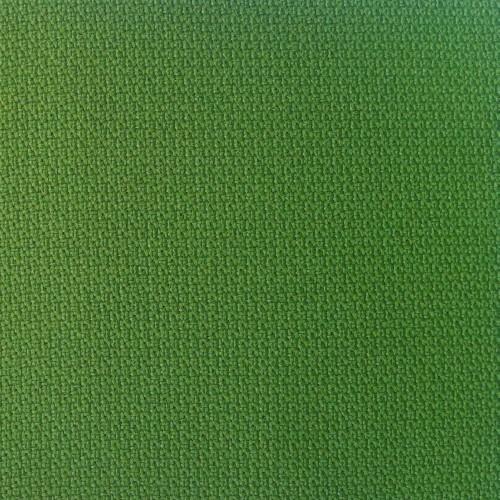 Verde Step162