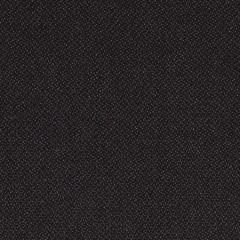 Revive nero 194