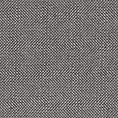 Revive grigio 164