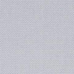 Revive grigio chiaro 144