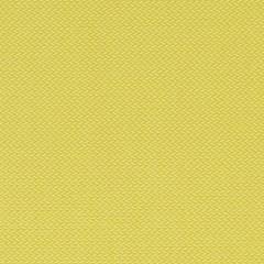 Revive giallo 424