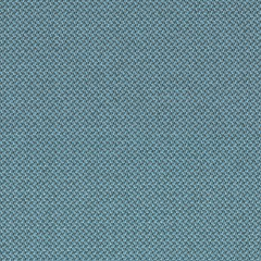 Revive azzurro 834