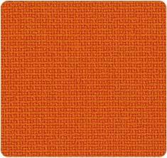 Fame arancio 3016