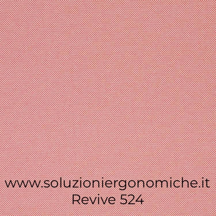Revive 524 rosa