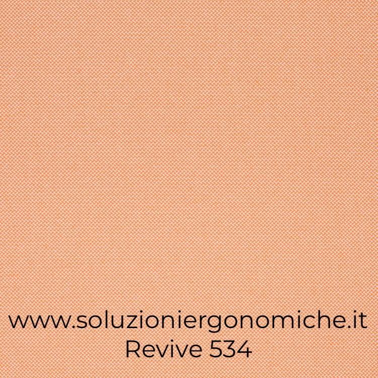 Revive 534 arancio